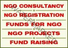 How to Start NGO – Form, Register and Run NGO | NGOs India